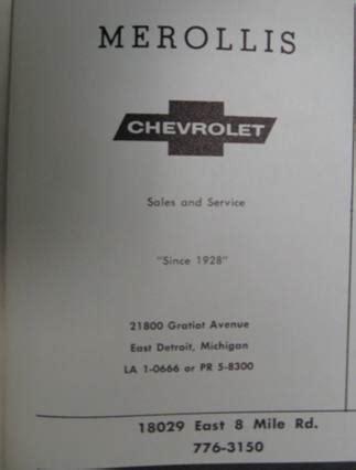 discuss detroit car dealerships  detroit