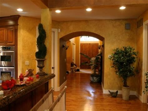 tuscan kitchen wall colors 26 best images about tuscan decor on pulaski 6405