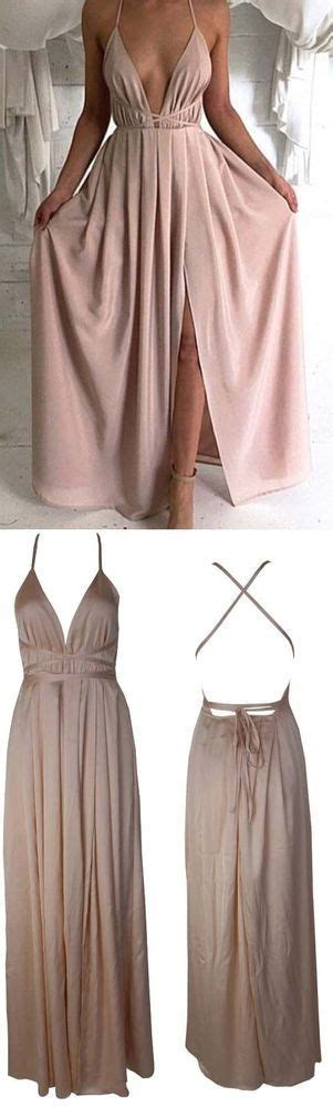 Bridesmaid Dresses Pick A Best Suited Bridesmaid Dress