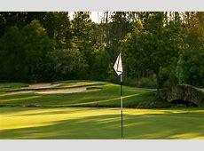 Atlanta Golf Course Summer Grove Golf Club Newnan, GA