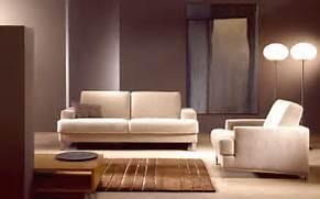 modern furniturefor contemporary home furniture