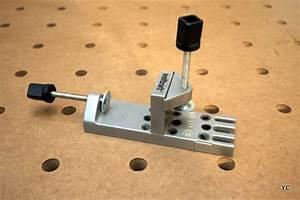 Fabriquer Tenon Mortaise : le on n 3 comment assembler 2 panneaux entre eux ~ Premium-room.com Idées de Décoration