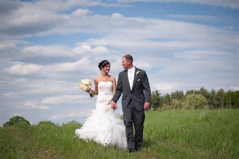 julie dylan wisconsin dells wilderness resort wedding