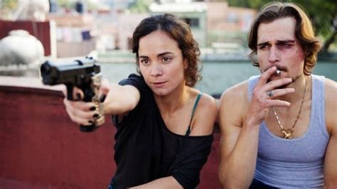 Queen of the South Season 4 release date, trailers ...