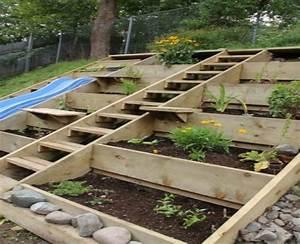 Regenwürmer Kaufen Garten : terrasse auf stelzen terrasse auf stelzen bauen ja auf ~ Lizthompson.info Haus und Dekorationen