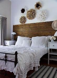 27, Fabulous, Vintage, Bedroom, Decor, Ideas, To, Die, For