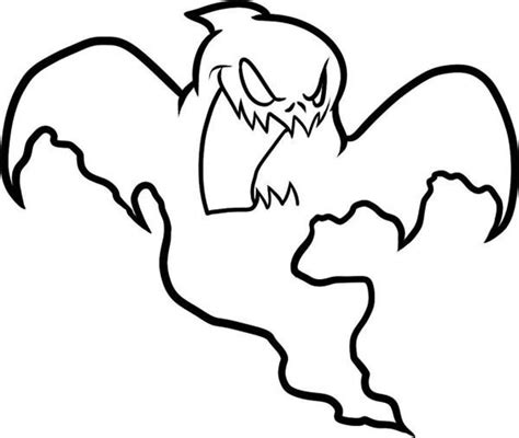 Scary Halloween Witch Coloring Pages by Halloween Drawing Best Images Collections Hd For Gadget