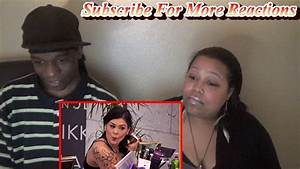 BGC16 Brynesha Baddest Moments (HD) Reaction! - YouTube