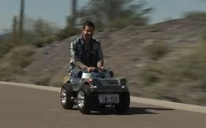 Les Plus Petites Voitures Du Marché : la plus petite voiture du monde ~ Maxctalentgroup.com Avis de Voitures