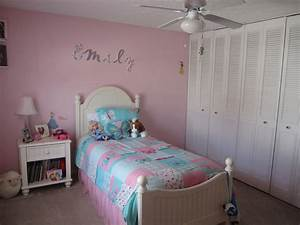 30-Day House Cleaning Challenge: Bedrooms