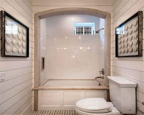 Bathtubs With Shower by Lowes Bathtub And Shower Combos Bathtub Designs