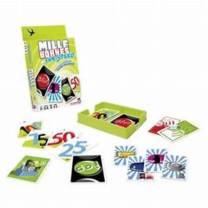 Mille Bornes En Ligne : mille bornes fun et speed jeu de cartes acheter sur ~ Maxctalentgroup.com Avis de Voitures