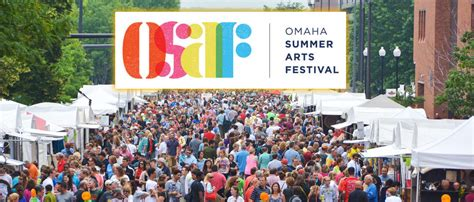 omaha summer festival proposed outlaw nation