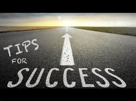 Five Tips For Success In International Business Hsi