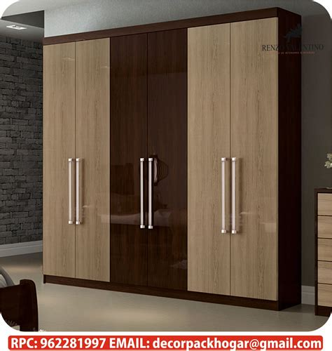 disenos fabricacion de closet cocina  muebles de oficina