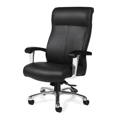 executive global furniture task office chair photos 26