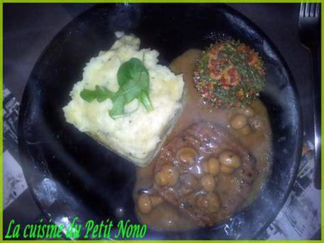foodies recette cuisine idées repas rapide midi