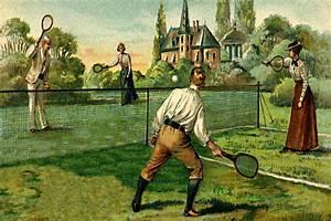 Metropolitan Tennis Group - Events