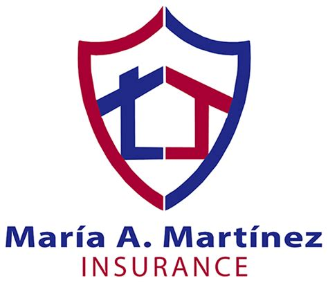 Give us a call or request a our location. Insurance Quotes   Maria A Martinez Insurance