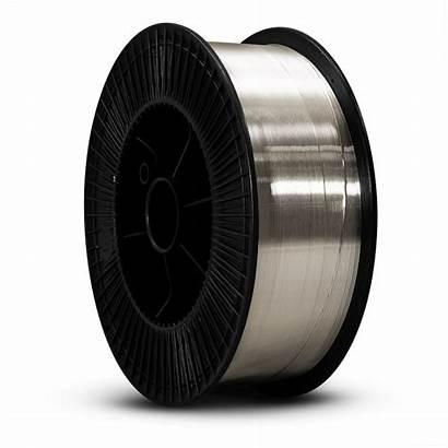 Wire Steel Mig Stainless Mild Unimig Welding