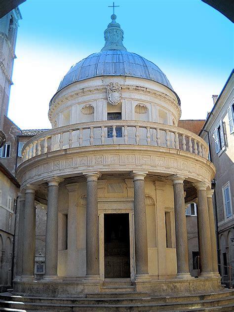 Renaissance Architecture Wikipedia