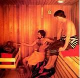 Locate a gay sauna in manhattan