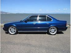 Find used *Stunning 1992 BMW E34 M5 Euro Import! 38 Liter