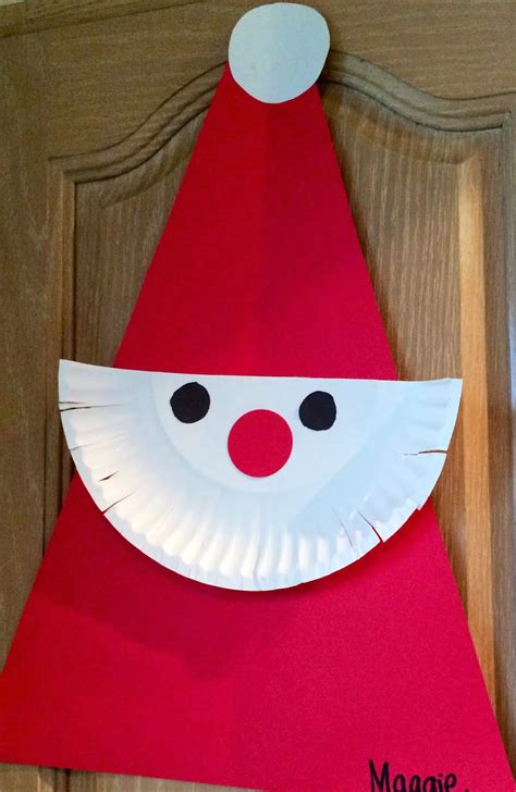 construction paper christmas crafts the chirping 15 crafts for