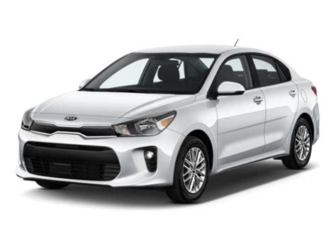 Kia Jonesboro by 2018 Kia For Sale In Jonesboro Ar Cavenaugh Auto