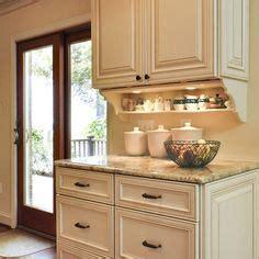 design of small kitchen appliance garage corner cabinets and corner kitchen 6601