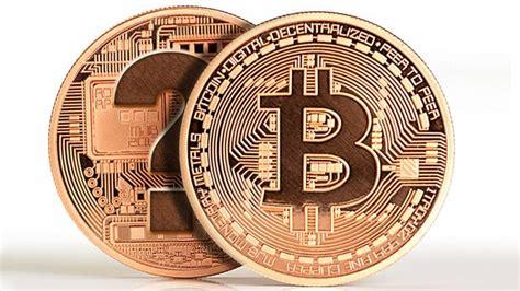 Nuestro sencillo conversor btc / usd calcula la cantidad que desees a los tipos de cambio en tiempo real. El bitcoin pierde los nueve mil dólares por posible fraude de una plataforma de cambio de EE.UU.