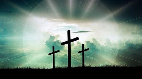 photo cross christ faith god jesus  image