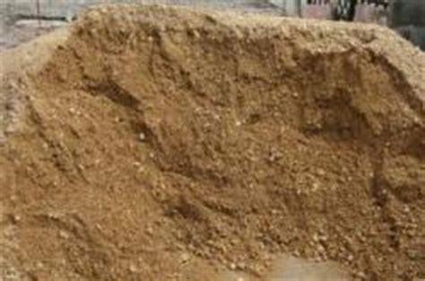 schleifstein für beton betonkies k 195 182 rnung 0 32 mm f 195 188 r beton bauunternehmen