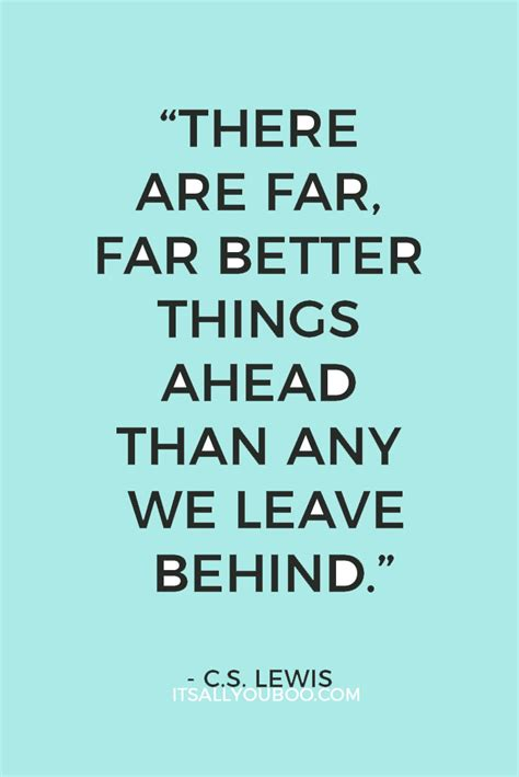 inspirational  years resolution quotes