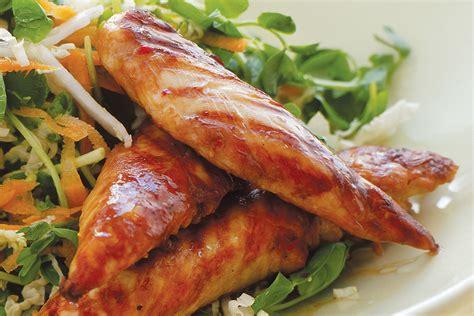 marinated chicken asian marinade for chicken