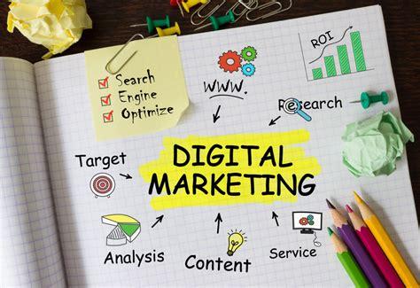 digital and marketing sem seo consultant new jersey nj nyc pa