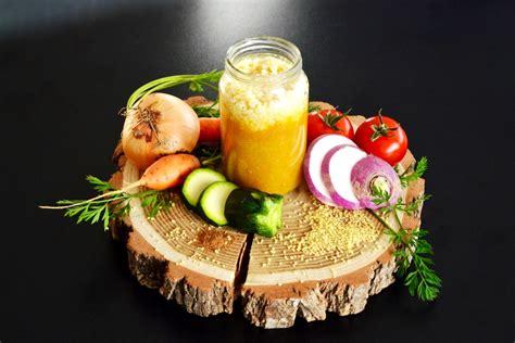 recette de couscous pour b 233 b 233 v 233 g 233 tarien ou avec de l agneau d 232 s 8 mois