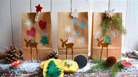 Weihnachtsgeschenke Selber Machen Tolle Ideen Sat1