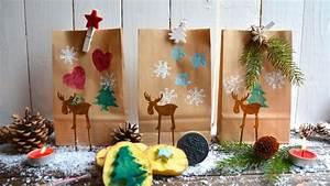 Weihnachtsgeschenke Für Eltern Selber Machen : weihnachtsgeschenke selber machen tolle ideen sat 1 ratgeber ~ Udekor.club Haus und Dekorationen