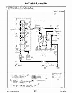 1994 Nissan Hardbody Radio Wiring Diagram