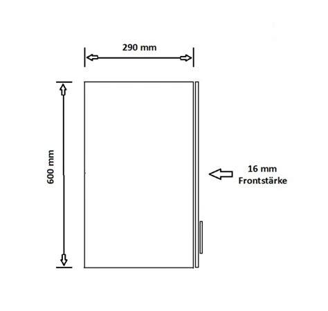 arbeitsplatte küche tiefe h 228 ngeschrank tiefe bestseller shop f 252 r m 246 bel und einrichtungen