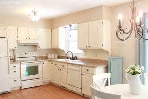 kitchen backsplash with cabinets beadboard backsplash corbel a few other kitchen updates of family home