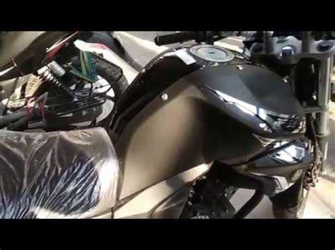 all new yamaha fzs fi version 2 0 edition look bd motor bike