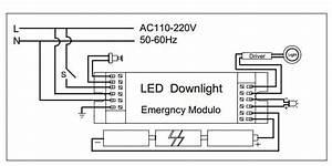 Led Light Battery Pack   Rechargeable Battery Inverter