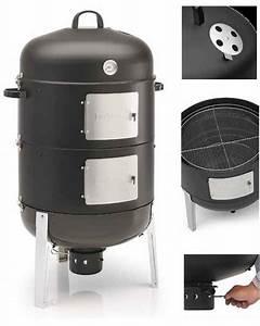 Bois Pour Fumoir : fumoir barbecook xl 3 sachets de copeaux de bois ~ Premium-room.com Idées de Décoration