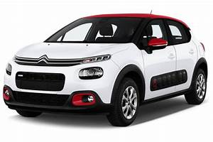 Citroën C3 Feel Business : citroen c3 business neuve 18 5 de remise sur votre voiture neuve elite auto mandataire ~ Medecine-chirurgie-esthetiques.com Avis de Voitures