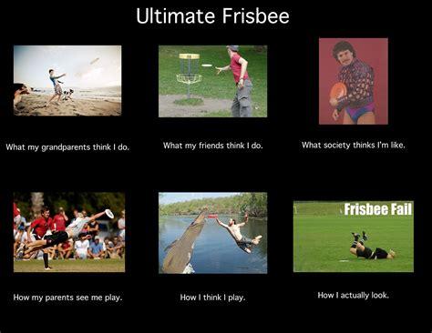 Ultimate Frisbee Memes - christopher s media blog ultimate frisbee