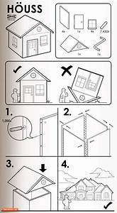 Ikea Vidga Montageanleitung : pin by sigal on pinterest ikea ikea logo and funny ~ Eleganceandgraceweddings.com Haus und Dekorationen