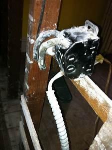 Gen3 Electric  Heating  U0026 Air Conditioning  215  352
