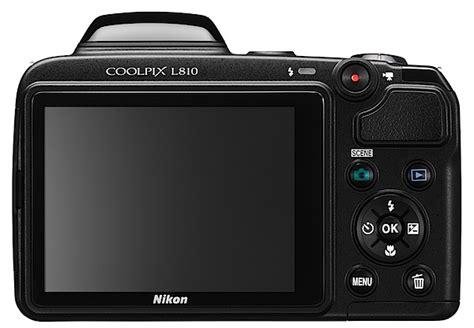 nikon coolpix l810 price nikon coolpix l810 price in malaysia specs technave Nikon Coolpix L810 Price